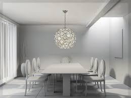 Schlafzimmer Lampe Modern Esszimmer Lampen Modern Wohnung Ideen