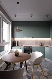 kitchen designs and more have grandiose plans for your interior but not the room to house