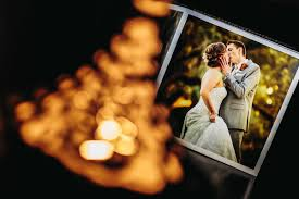 designer photo albums wedding albums signature albums prints at fia forever photography