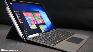 black friday surface pro 4 microsoft working on u0027sleep u0027 issues with surface pro 4 surface