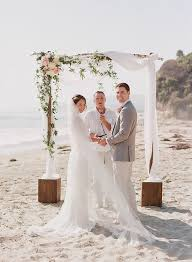 wedding arches and arbors best 25 wedding arch tulle ideas on wedding alter
