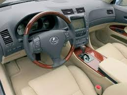 lexus es 350 video view of lexus gs 350 awd photos video features and tuning of