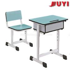 china jy s138 kids plastic study table and chair china kids