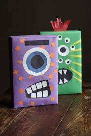 105 best kid crafts images on pinterest kid crafts cereal boxes