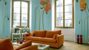 living room superior light grey paint colors for living room full size of living room superior light grey paint colors for living room stunning light
