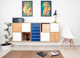 ideal home furnishings design blog u2013 interior design