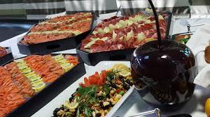Esszimmer In Gottmadingen Esszimmer Catering Design