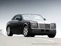 roll royce wallpaper rolls royce wallpapers rolls royce car pictures rolls royce hd