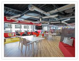 San Francisco Used Office Furniture by 33 Best Commercial Office Building Images On Pinterest