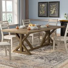 pictures for dining room kitchen island dining table wayfair