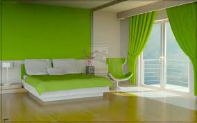 Green And Brown Living Room Paint Ideas Tagged Bedroom Paint Ideas Green And Brown Archives House