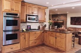 Chicago Kitchen Design Chicago Kitchen Remodeling Contractor Get Your Dream Kitchen