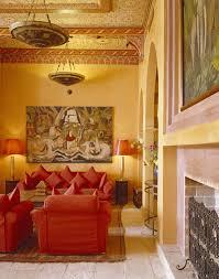 moroccan living room photos 24 of 35 fiona andersen