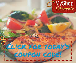 best 25 callender coupons ideas on yukon gold