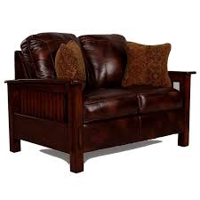 mission style living room furniture living room furniture mission craftsman for style sofas design 8