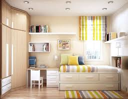 Space Saving Designs For Small Bedrooms Design Small Bedroom Space Saving Bedroom Ideas To Maximize Space