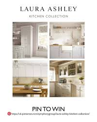 kitchen collection uk 43 best kitchen collection images on