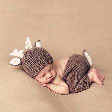 infant photo props 13 best baby props images on newborn baby