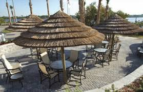 Commercial Patio Furniture by Suncoast Furniture Find Outdoor Pool And Patio Furniture
