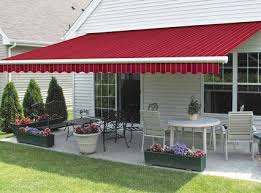 Awning Supplier Outdoor Awning In Delhi Outdoor Awning Manufacturer In Delhi