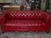 Furniture Upholstery Nj Furniture Restoration Repair Reupholstery Nyc Nj Ct Olek Inc