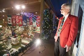 38 000 electric bill 22 000 santa visits and more bronner s