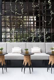 restaurant layouts floor plans restaurant layout design planning and pdf international excellence