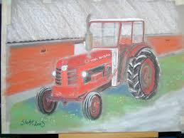 počet nápadů na téma volvo traktor na pinterestu 17 nejlepších