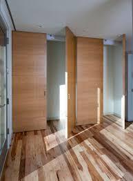 Pivot Closet Doors Floor To Ceiling Closet Doors Rixson Pivot Hinge Review Model