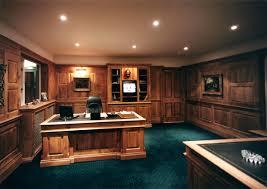 executive office executive office furniture executive desk paneled office