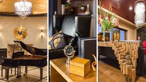 Total Home Interior Solutions Inside Style A Las Vegas Interior Design Firm Steeped In Glam