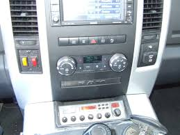 2012 aux switch panel dodge ram forum ram forums u0026 owners club