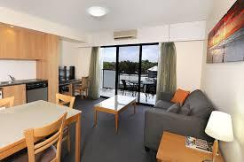 Superior One Bedroom Apartment Assured Ascot Quays - One bedroom apartments interior designs