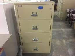 4 drawer lateral file cabinet used used lateral file cabinets archives capital choice office furniture