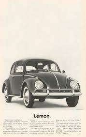 112 best volkswagons images on pinterest volkswagen beetles