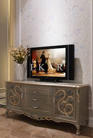 Western Style Furniture Furniture Western Style Modern Tv Stand Modern Recycle Wood Tv Stand