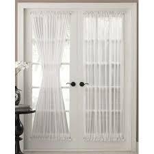 Diy Beaded Door Curtains Door Wonderful Curtains Ideas Beaded Front Curtain Panel
