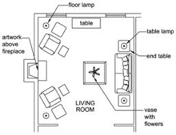 floor plan living room living room floor plans fireplace living
