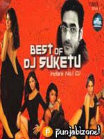 The Barning Train Meri Nazar Hai Tujhpe The Burning Train Dj Suketu Mp3 Download
