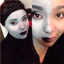 Chucky Makeup For Halloween by Halloween Makeup U2013 Makeup By Vicktoria