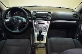 2012 subaru outback interior subaru outback 2 5i ari motors