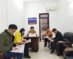 cr馥r un bureau d 騁ude 网站首页 玉林教育信息网 广西玉林市教育第一综合信息网