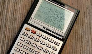 calculatrice graphique bureau en gros les 5 meilleures calculatrices graphiques pas cher 2018