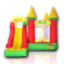 wholesale bouncy castle small inflatables buy best bouncy