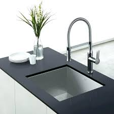 delta touch kitchen faucet troubleshooting phenomenal pilar touch activated kitchen faucet ideas delta touch