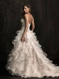 gorgeous wedding dresses gorgeous wedding dresses luxury brides