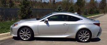 lexus rc 350 spoiler rx 350 sport or base 2016 lexus rc350 u0026 rcf forum