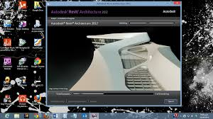 revit 2012 architecture failed to install autodesk community