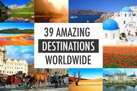 Utah Traveling The World images 39 amazing destinations worldwide favorite places from 15 years jpg