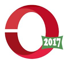 Opera Mini Free Opera Mini 2017 Beta Tips For Android Free And